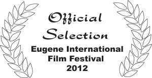 Official Selection 09