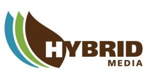 hybrid-logo-layered-01